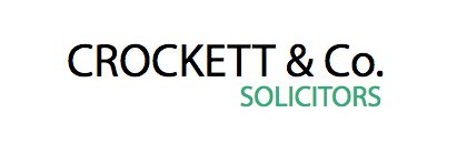 Crockett and Co logo