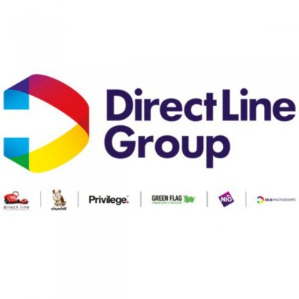 company-logo-direct-line-group.jpg